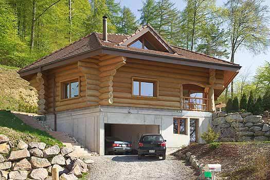 Alaska Haus Kaufen blockhäuser blockhausbau log homes alaska blockhaus gmbh ch 6234