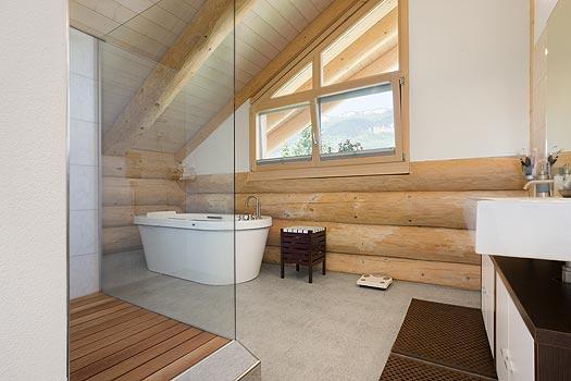 Disneip.com | Badezimmer Holzwand >> Mit Spannenden Ideen Für Die ... Badezimmer Holzwand Bilder
