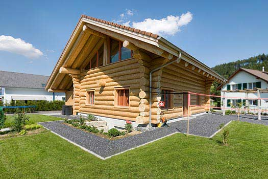 blockh user blockhausbau log homes alaska blockhaus gmbh ch 6234 triengen. Black Bedroom Furniture Sets. Home Design Ideas